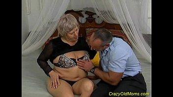 crazy mom drunk get bbw fucj Show my wife your cock