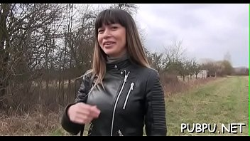 hot vagina casting magic Nice anal tied gets her ass treated well