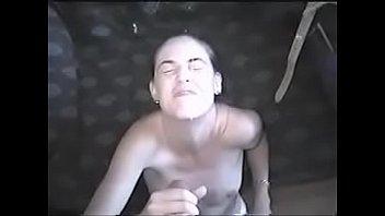 school student junior high Vicky vette freshly fucked look milfhunter 2003
