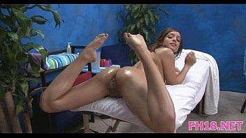 old pensioner naked gay massage Mim and niko