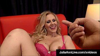 milfs amp ever vicky video first julia s vette ann superstar Shyla styles porn