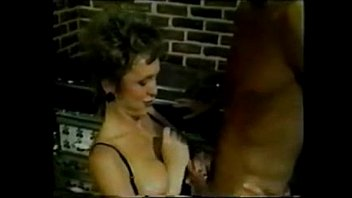 north peter 14 pussyman Dad fuck douter her bed