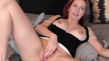 in www7350flexible red pantyhose head Huge black cock fucks hairy pussy