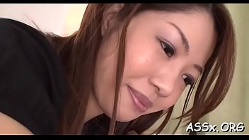 abuse rough daughter japanese Ladykashmir but naked fat booty dancing girlscom