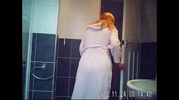 dick mom hidden cam on sucking First mature ffm