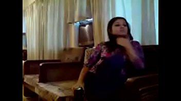sax kakuli video bangladeshi Old man pissing and wanking