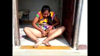 upornxcom desi hot fucking hindu aunty video Man drinking women pee