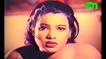 smack actor porn killah Hindi cum compilation
