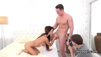 mother 1 friends Russia full erotik film