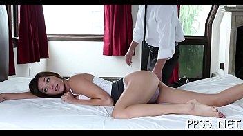 it ann loves milf anal lisa Masked wife sucks free hot porn