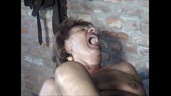 download beim free porno masturbieren anschauen Real upskirt wet pantied