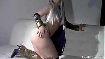 fijian movie sex Hendi xxx wb
