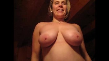 forty boy aunt age ten sex years Webcam chronicles 722