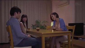 vidio japan diperkosa 70s porn wedding