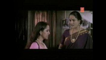 train girl tamil touch Ppv teen blowjob