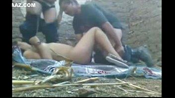 mms anuskha shetty video After school sex education part 3