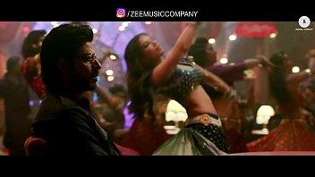 sunny sex ka leone Xvideo india acters trisha