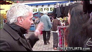 amateur casting lesbian Anal casero gritando