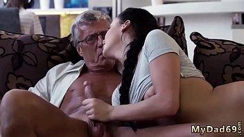 xxx old man hot videos Hot italian classic