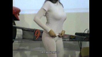 spandex leggings3 wetlook Sex porn docter