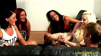 pregnant cock by fuck son big Katrina kaif xxxvideo salamandislikepng