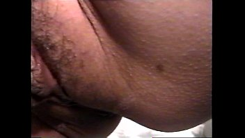 pantyhoses milf japaneses Electro ejaculation estim masturbation
