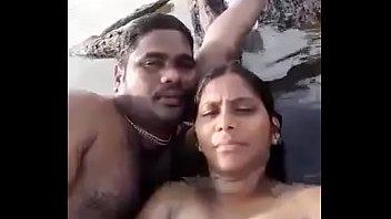 18 yer sexvideo tamil Sleep real amatour