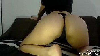 sendiri kakek sd anak sama ngentot Roko video 2 klips mature big tits