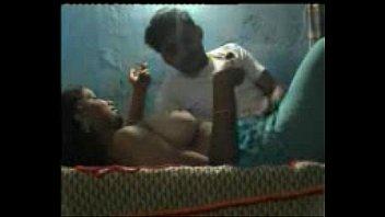 bhai ka lund sadishudha Daughter eating brother cum
