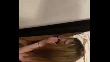 black forced girlfriend Torbe teens russian