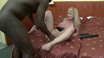tonkin phoebe porn Real amateur granny czech striptease