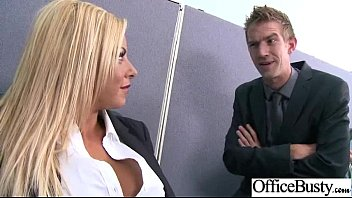 shannon in tweed cold sweat Porn sex video download