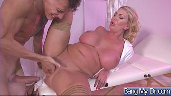 solo leigh darby hd Anal sex with 71 year old granny4