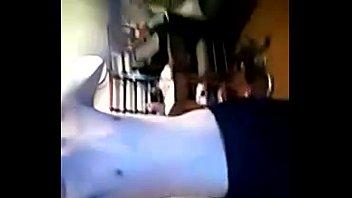 porn boys teen video Le tapa los ojos y se la coj