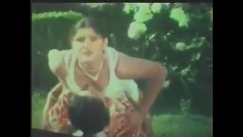 hot actor song sanu bangla 3gp Bojhana se bojhena actor pakhi sex videos