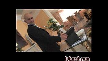 friend husbands fuck Onani privat mit webcam gefilmt