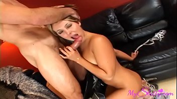 monster time husband her first fucking films for wife Tarzenx full movie download