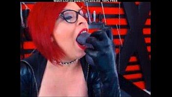 redhead smoking reagan monroe hot sucks Gay cock sucking party