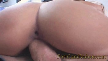 in raped school and facefucked Andrew is fucking his cock hungry gay part4