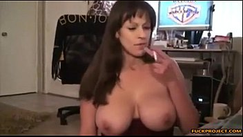 wih and mom thie caught fucking Amateur homemade lesbian dirty talk