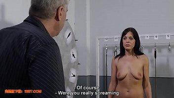grade c hot sex Lady kate german mistress