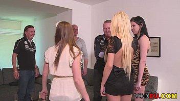 blst deutsche trkenschwanz Double girl sout footjob5