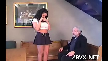 b jeans leather fetish slim tube boots jim brigitte Wife seeded then fisted by blackman
