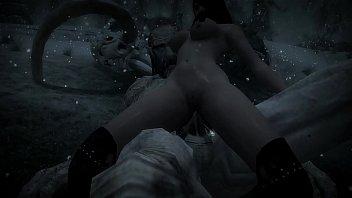 aboriginal porn videos Sims deluxe nude hack