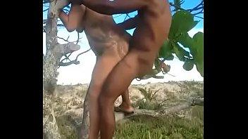 alma moreno bold movie Hot sexy piss loving sluts