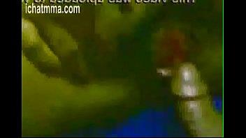 videos gonzo sex xxx aunty india Son catches mom bribes