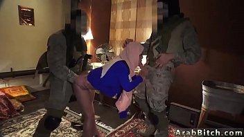 porn kuching video local sarawak Black fuck fest anal