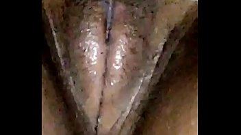 fuck plump pussy Jail bait invest