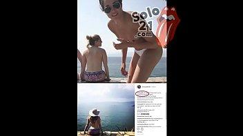 nude 2013 miss Indin acctr kreena kapor