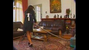 qife maid and Karina kapur and sefalikhan xxx video download